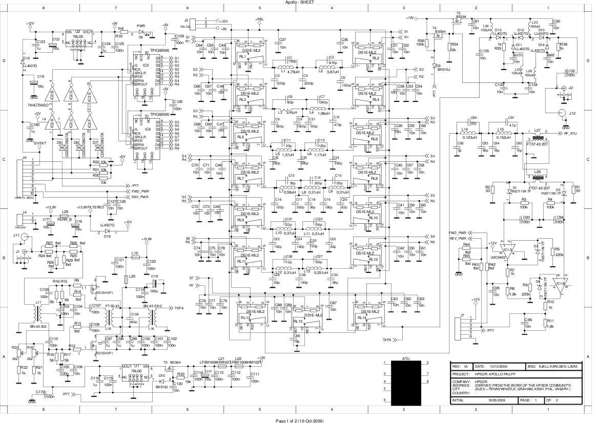 file apollo schematic rev 1a-1 jpg