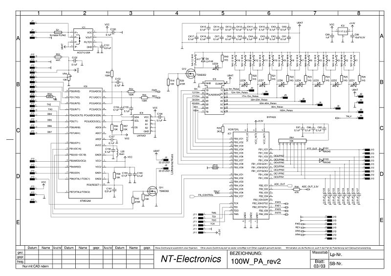 File:PA Rev2 Schematic.3.jpg