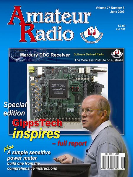 File:AR June2009 coverS.jpg