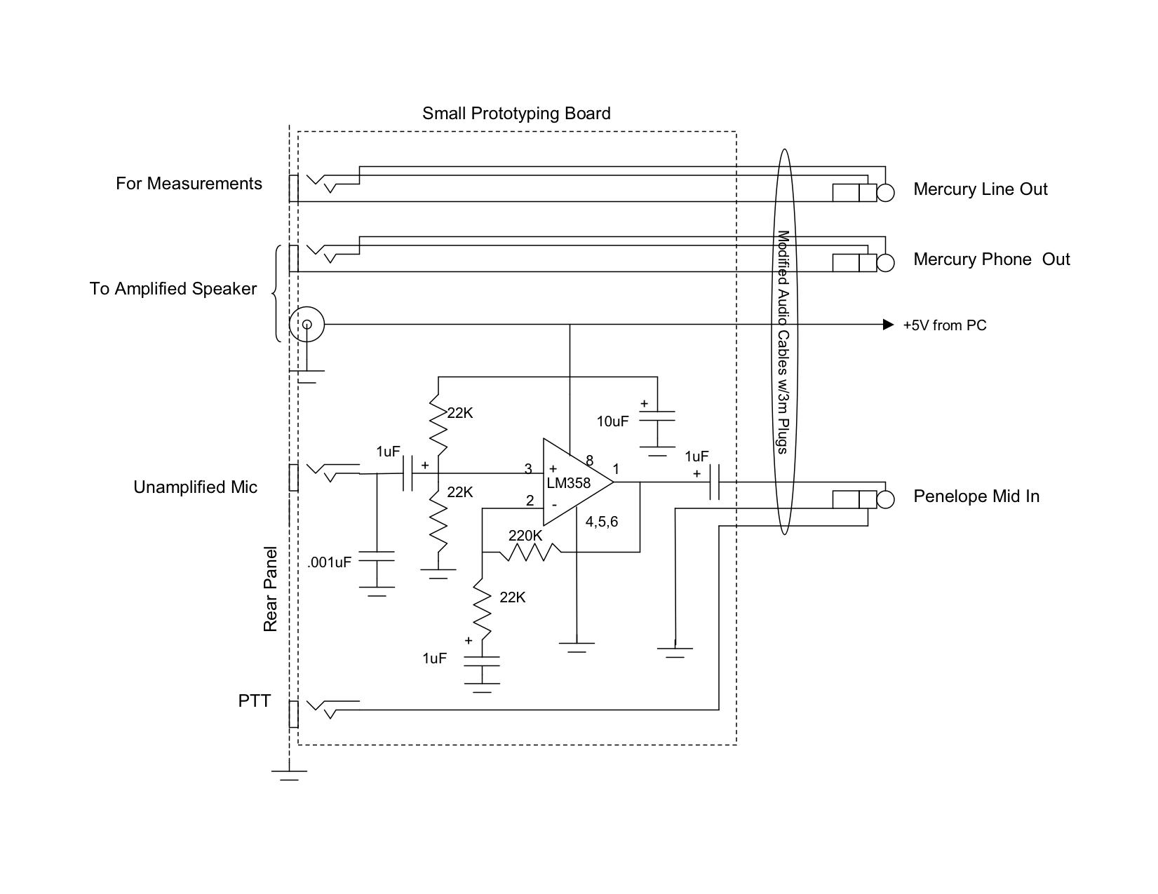 wiring diagram 1964 mercury comet 1968 ford mustang wiring