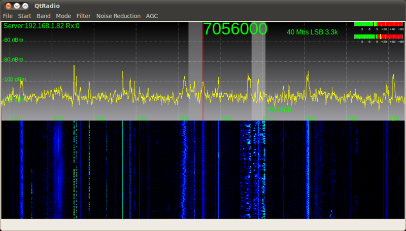File:Screenshot-QtRadio-8.png